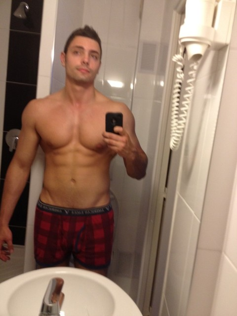 lagging biceps steroids